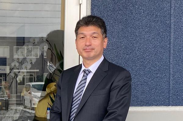 吉川 知宏